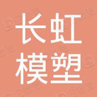 四川长虹模塑科技有限公司