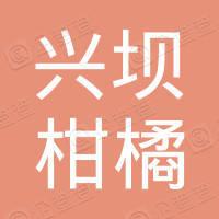 马关县兴坝柑橘种植专业合作社