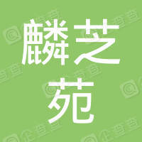 卫辉市麟芝苑九州电子商店