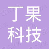 深圳市丁果科技有限公司