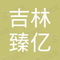 吉林省臻亿房屋建筑工程有限公司