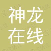 深圳神龙在线科技有限公司