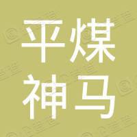 中国平煤神马集团尼龙科技有限公司