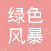 绿色风暴(北京)物联网科技有限公司