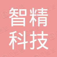 深圳市智精科技有限公司