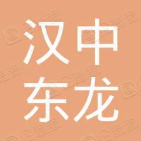 汉中东龙置业有限公司
