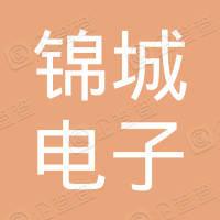 海丰县锦城电子厂