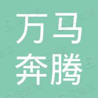 徐州万马奔腾信息技术有限公司