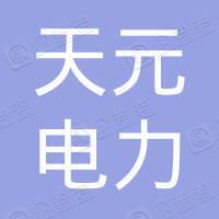 杭州天元电力科技有限公司