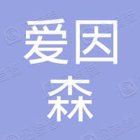 云南爱因森教育投资集团有限公司