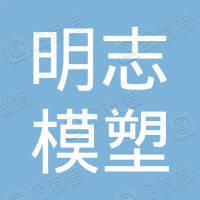 河南明志模塑科技有限公司