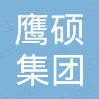 鹰硕集团(深圳)有限公司