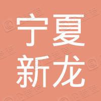 宁夏新龙蓝天科技股份有限公司