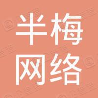 广西半梅网络科技有限公司