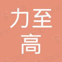 深圳市力至高新能源实业有限公司