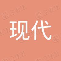 海峡(厦门)现代农业研究院有限公司