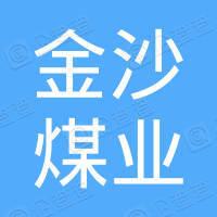 叙永县金沙煤业有限公司