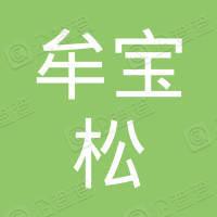 广州牟宝松科技有限公司