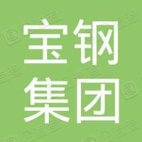 宝钢集团新疆八一钢铁有限公司