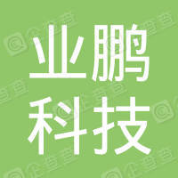 重庆业鹏科技有限公司