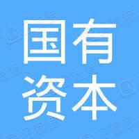 中国国有资本风险投资基金股份有限公司