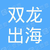 通辽市双龙出海文化传媒有限公司烟台分公司