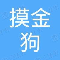 深圳市摸金狗贸易服务有限公司