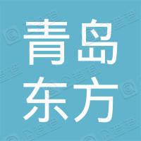 青岛东方新能源发电有限公司