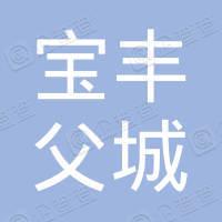 宝丰县父城基础设施建设有限公司