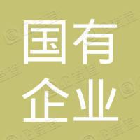 中国国有企业结构调整基金股份有限公司
