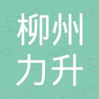 柳州市力升市场开发管理服务有限公司