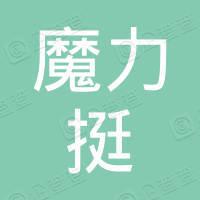 深圳市魔力挺科技有限公司