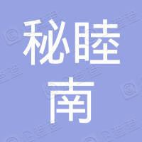 天津韩亚国际贸易有限公司