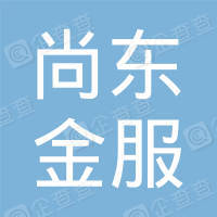 广州尚东金服控股有限公司