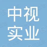 深圳市中视实业有限公司