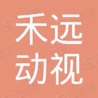 武汉禾远动视传媒有限公司
