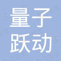 北京量子跃动科技有限公司