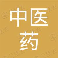 沈阳市中医药学校工会委员会