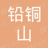 陕西铅铜山矿业有限公司