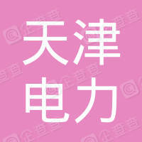 天津电力公司