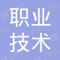 济宁市职业技术学院社区