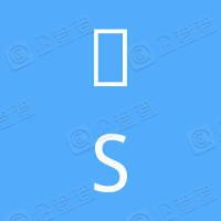 Tianshan Gold Securities(Hong Kong)Limited