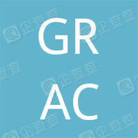 GRACENOTE LIMITED