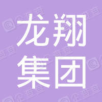 龍翔集團控股有限公司