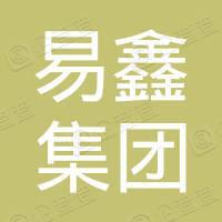 易鑫集團有限公司