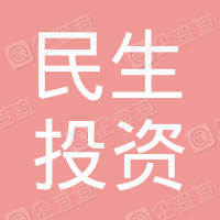 中國民生投資集團星河保險有限公司