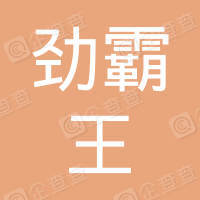 勁霸王香港實業有限公司