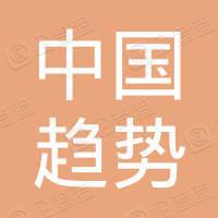 中國趨勢控股有限公司