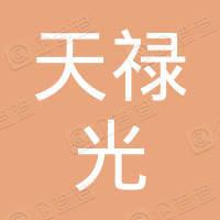 天禄(香港)光科技有限公司