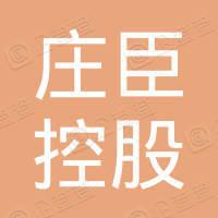 香港莊臣控股有限公司